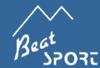 beatsport