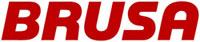 brusa_logo